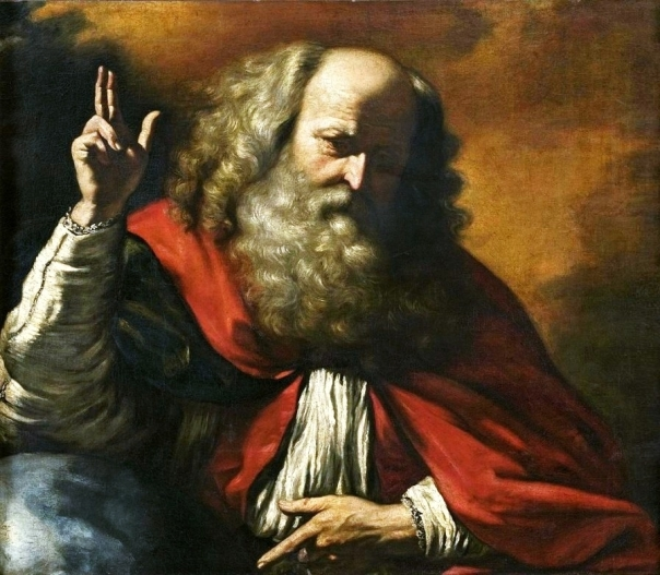 Guercino_God_the_Father