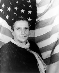 640px-Gertrude_Stein_1935-01-04