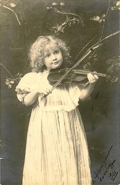 violin_2205587448