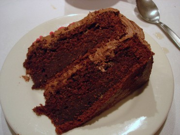 cake_3331891262