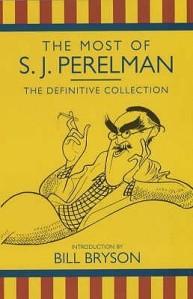 Perelman