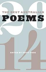 Best-Poems-2014-(print)