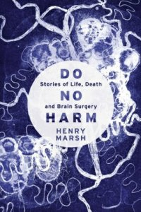 Do Not Harm. Book