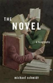 the-novel