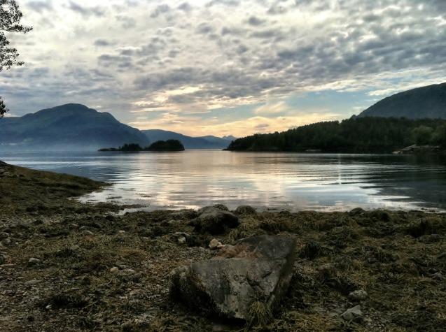 fjord-370314_1280