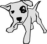 dog-32033_150