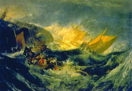052f0-shipwreck_turner