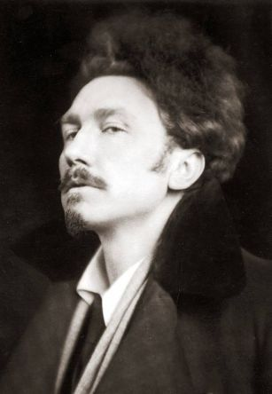 Ezra_Pound_by_EO_Hoppe_1920
