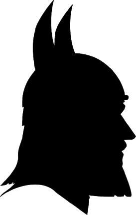 portrait-man-profile-norse-viking-warrior