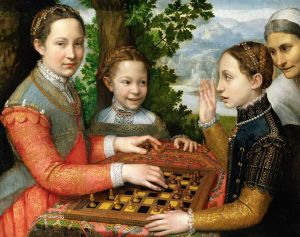 759px-The_Chess_Game_-_Sofonisba_Anguissola