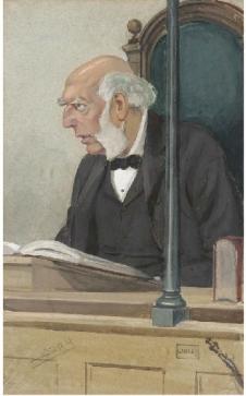 Robert_Henry_Bullock-Marsham_Vanity_Fair_12_October_1905