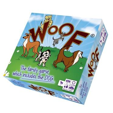 woofbox1200x1200