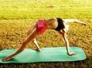 yoga-365435__180
