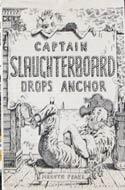 Captain-Slaughterboard-peake
