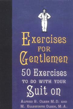 exercises-gentlemen