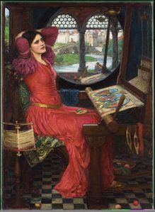 John_William_Waterhouse_-_I_am_half-sick_of_shadows,_said_the_lady_of_shalott