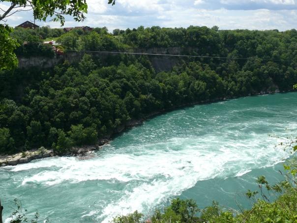 Niagara_Whirlpool