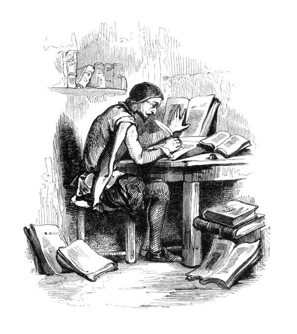 author-1200