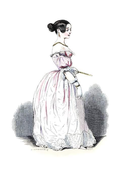 lady-1830