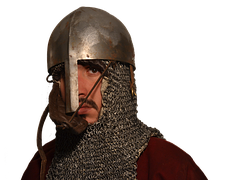 middle-ages-1195033__180