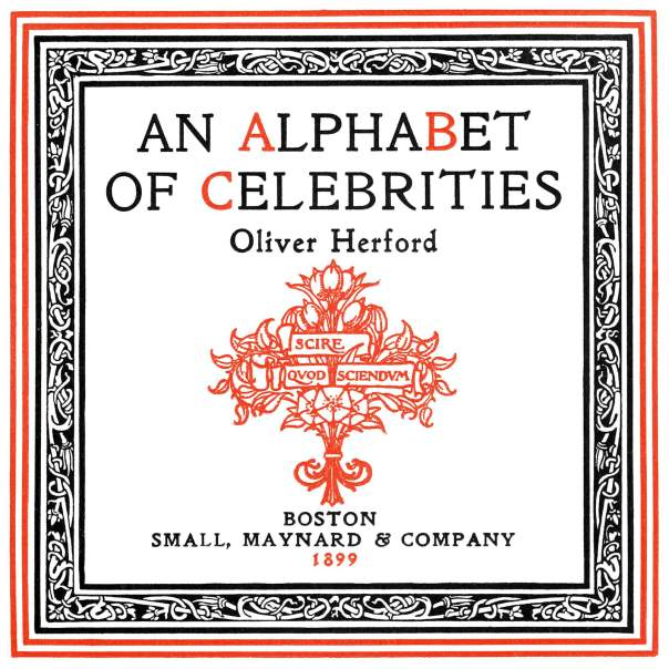 alphabet-celebrities-title-1600
