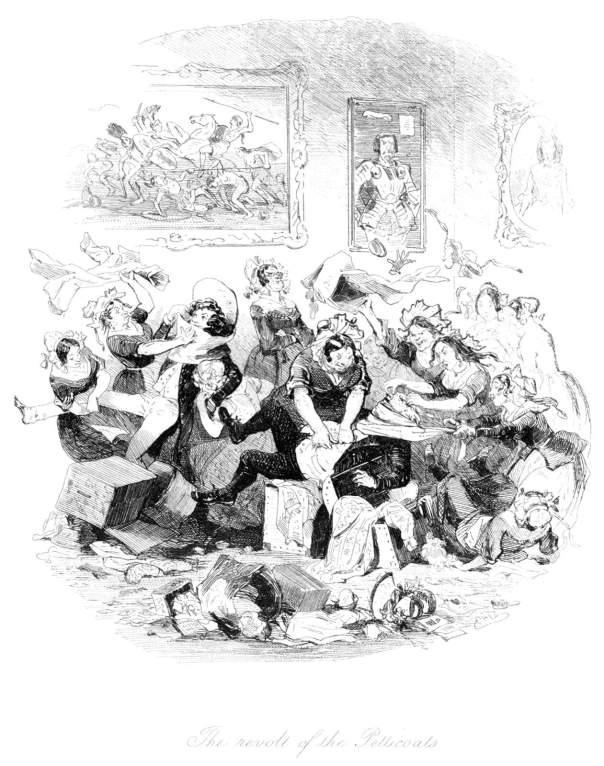 revolt-petticoats-1600
