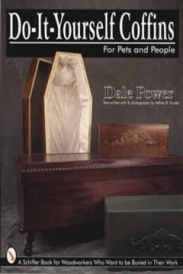 do-it-yourself-coffins