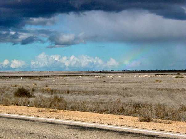 Nullarbor_Plain_Rainbow_DSC04547