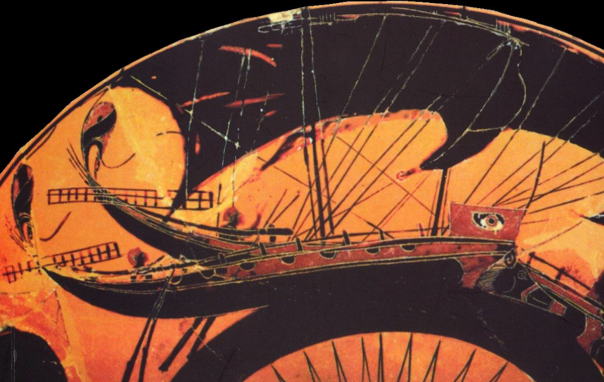 navegreca_black-figure-greek-ship-cropped-and-color-enhanced
