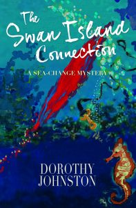 170501-DJohnston-Swan-Island-Connection-Cover-only-1-197x300