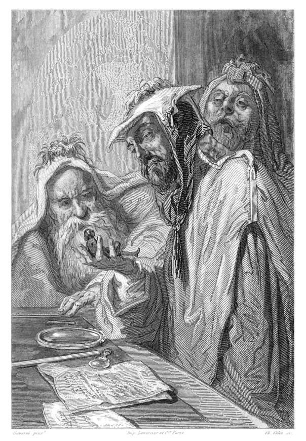 scholars-lorbrulgrud-1600