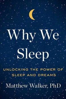 why-we-sleep-9781501144318_lg