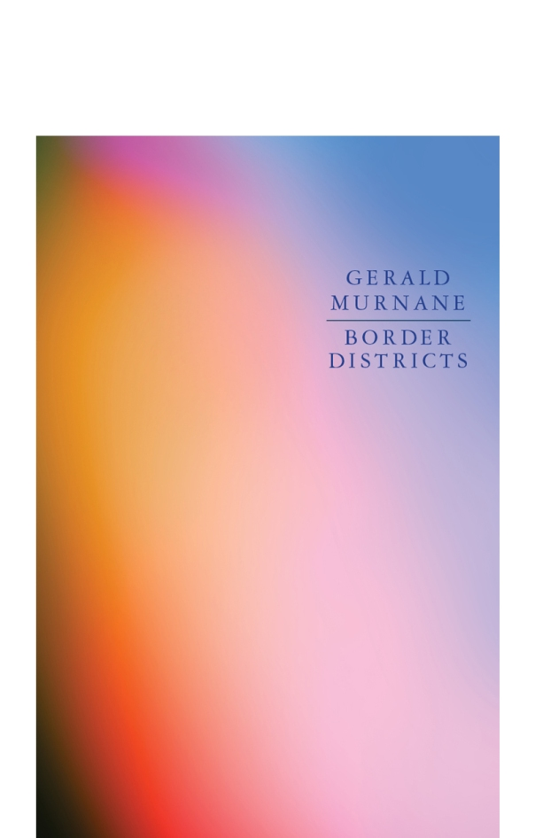 Border-Districts-cover-for-web-1