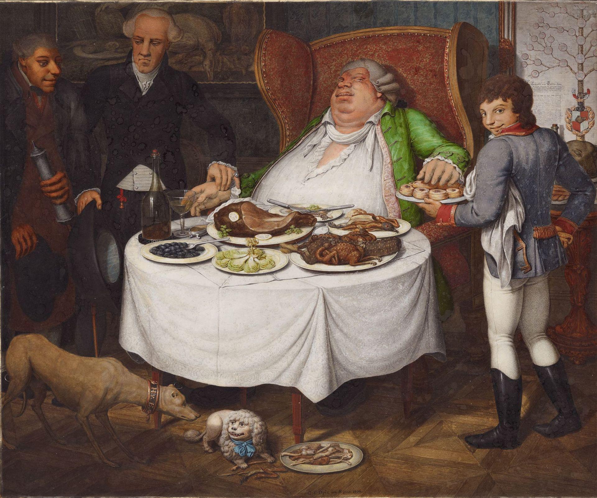 Georg_Emanuel_Opiz_Der_Völler_1804