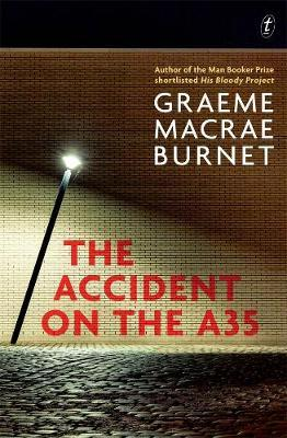 the-accident-on-the-a35