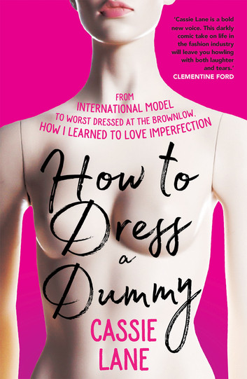 how-to-dress-a-dummy