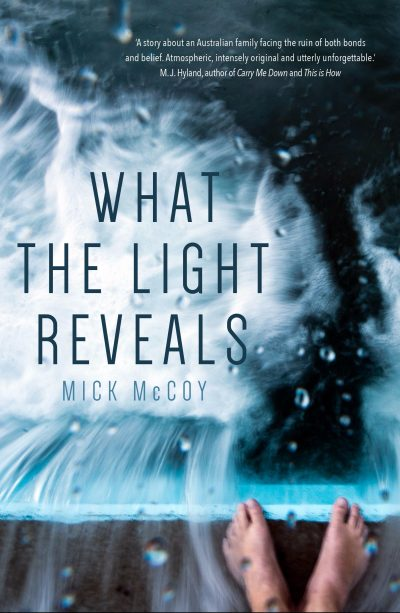 what-the-light-reveals_cover-for-publicity-e1511347291756