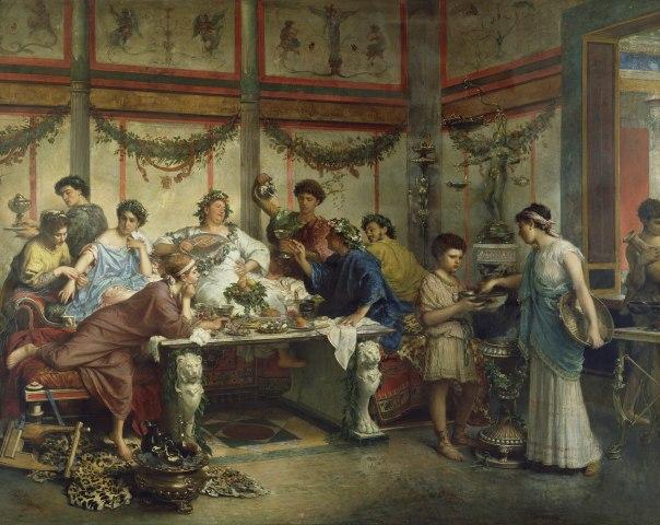 4096px-Roberto_Bompiani_-_A_Roman_Feast_-_72.PA.4_-_J._Paul_Getty_Museum