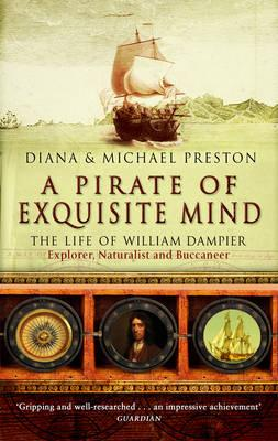 a-pirate-of-exquisite-mind