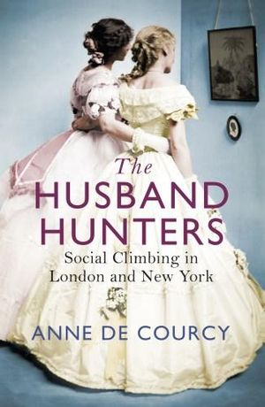 the-husband-hunters