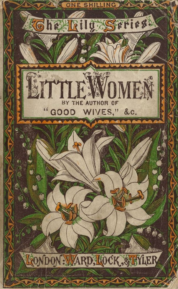 1024px-Houghton_AC85.Aℓ194L.1869_pt.2aa_-_Little_Women,_1878_cover
