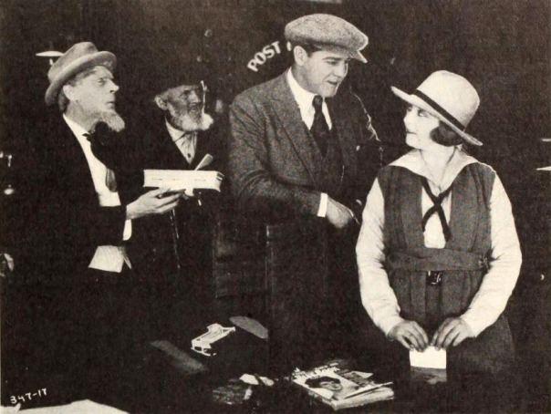 Some_Liar_(1919)_-_1