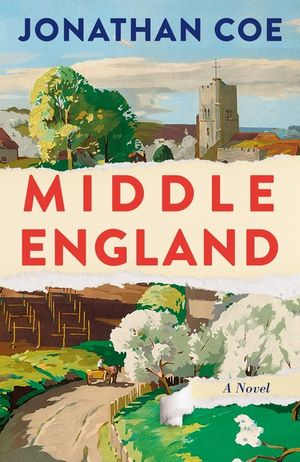 middle-england