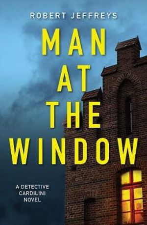 man-at-the-window