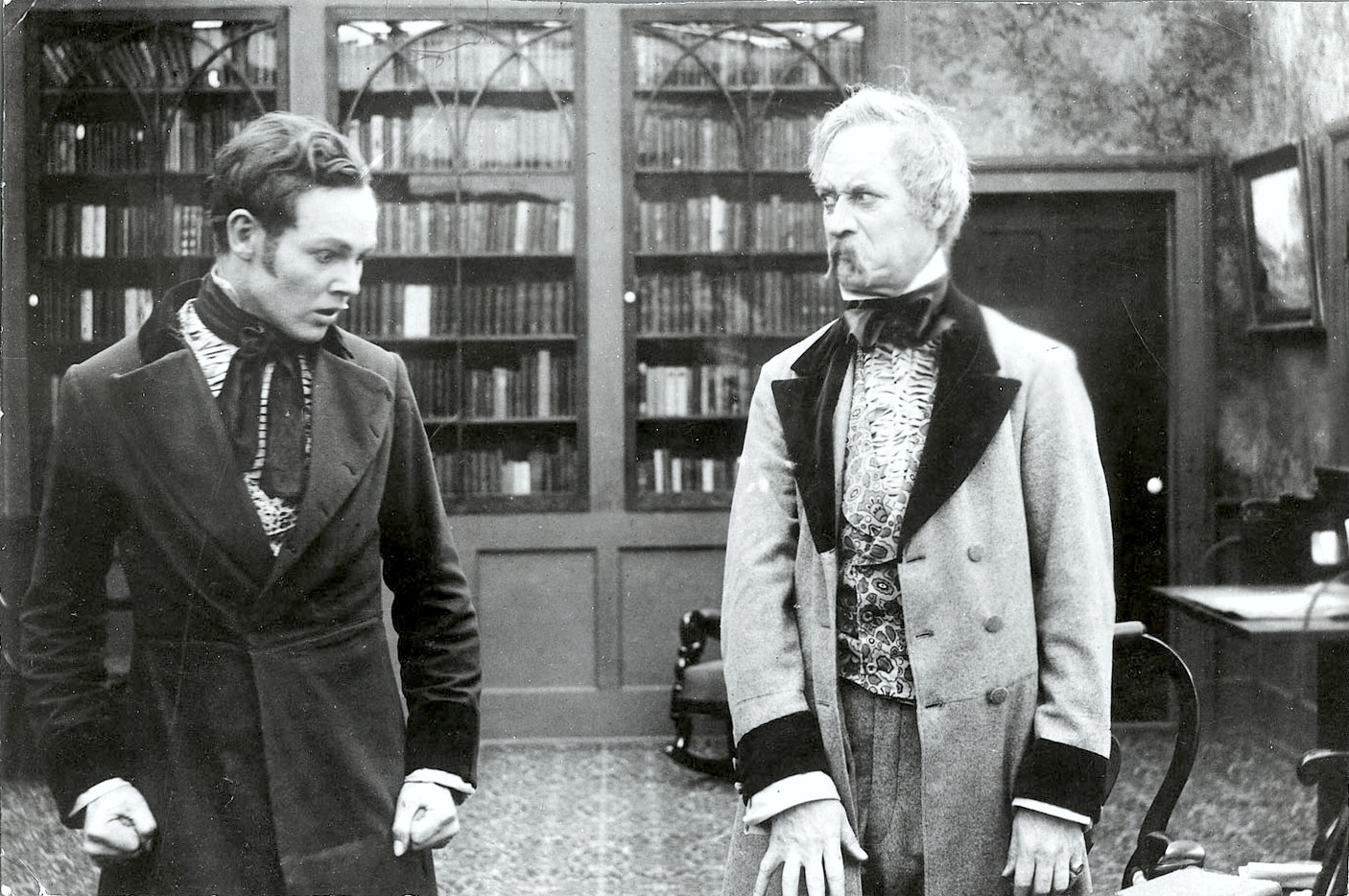 The_Coward_(1915_film)
