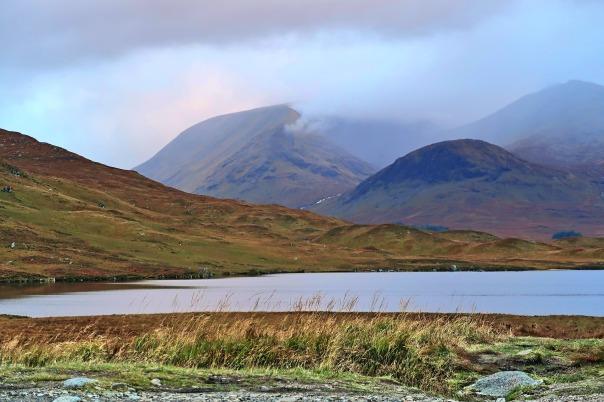scotland-4109757_1920