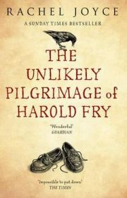 the-unlikely-pilgrimage-of-harold-fry