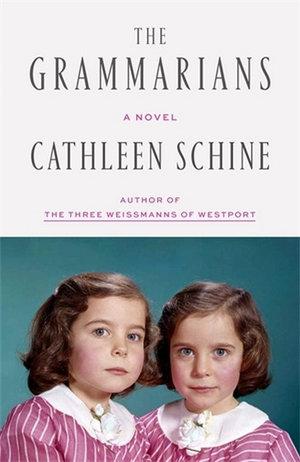the-grammarians