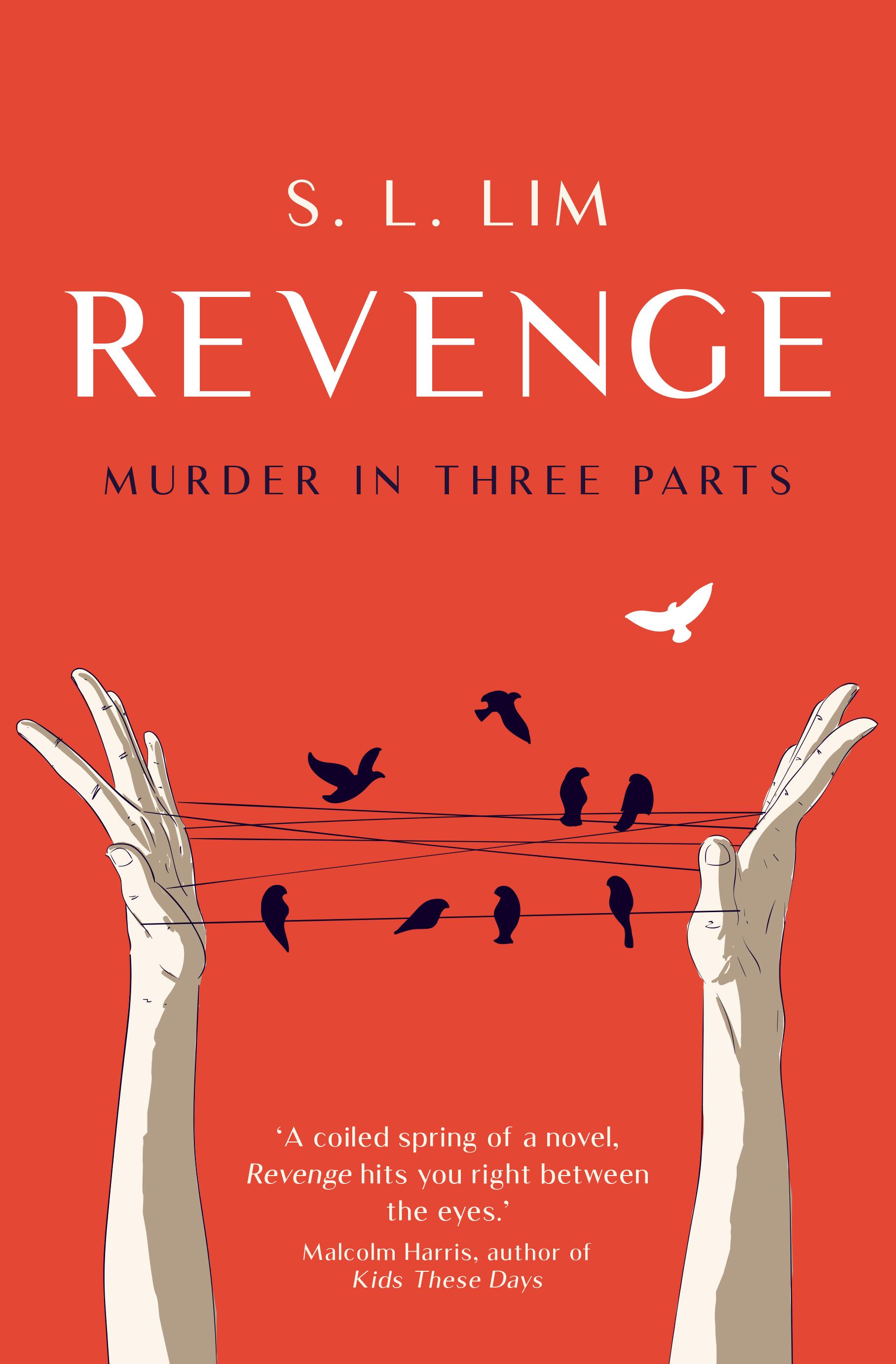 Revenge_cover-002