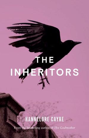 the-inheritors